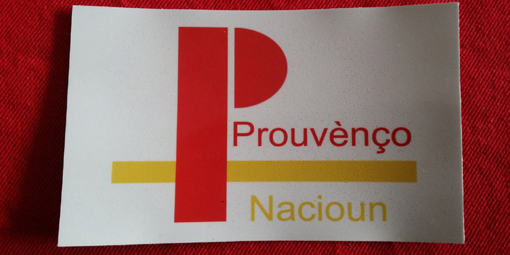 Adhérer à Prouvènço Nacioun