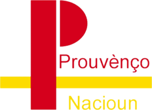 Prouvènço Nacioun le Parti Autonomiste Provençal