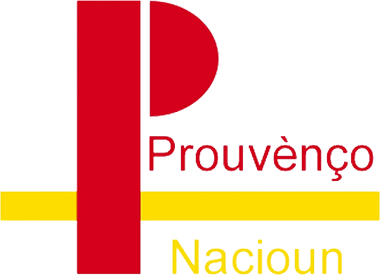 Prouvènço Nacioun
