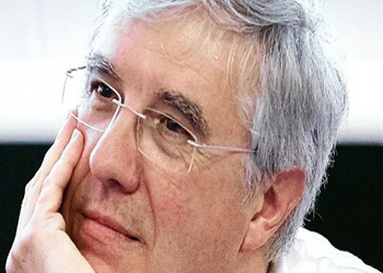 Philippe Blanchet, défenseur des accents