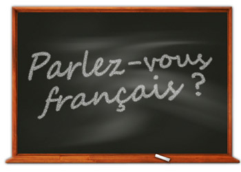 La discrimination par l'accent bientôt punie ?