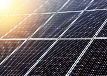 Le parc photovoltaïque de Moissac-Bellevue ne verra peut-être jamais le jour