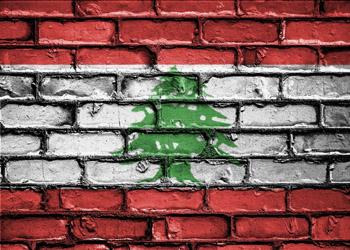 Solidarité provençale avec le Liban