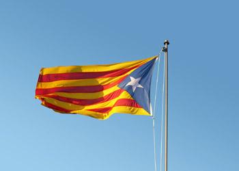 Et si le catalan était reconnu langue officielle de l'Union européenne ?