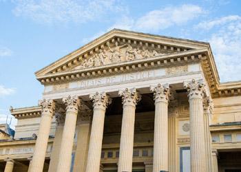 Marseille : l'Etat condamné pour son inaction contre les rodéos urbains