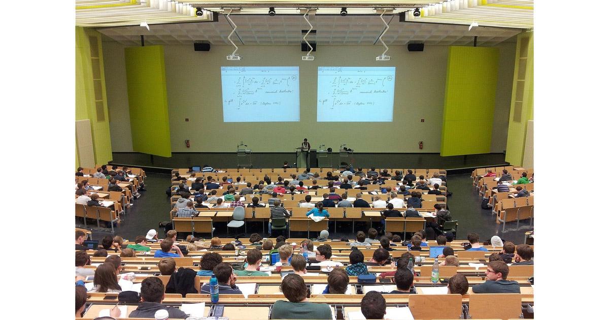 Universités de Provence