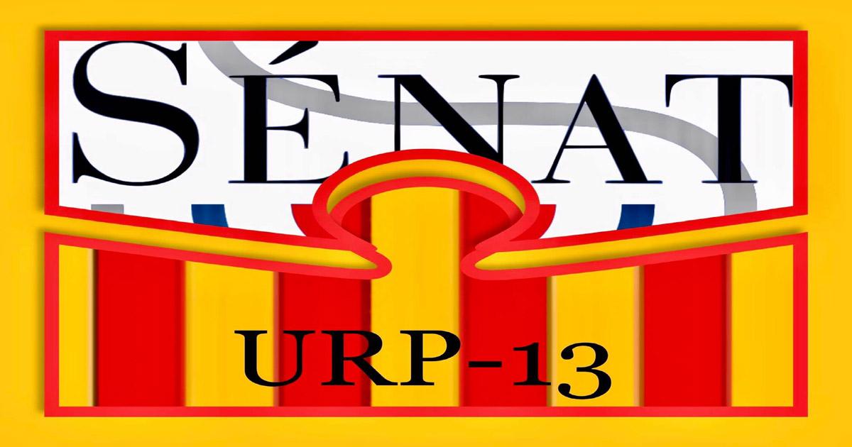 Unité Républicaine Provençale