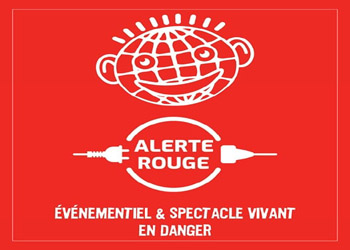 """Alerte rouge"": Prouvènço Nacioun solidaire"