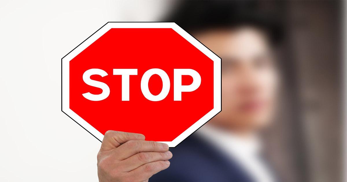 Stop aux décisions parisiennes