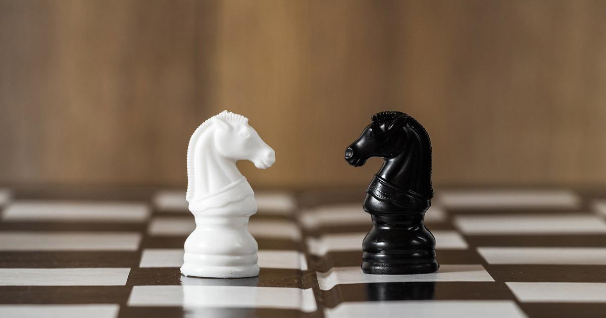 Maire vs préfet