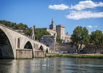 Incendie de Notre-Dame de Paris : Avignon pourrait devoir retirer sa subvention