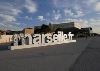 Marseille veut surtaxer les résidences secondaires